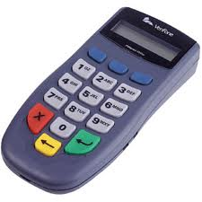 Verifone1000SE.png